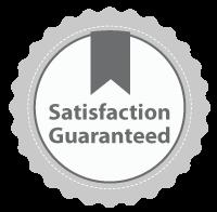 Satisfaction-guaranteed-Badge